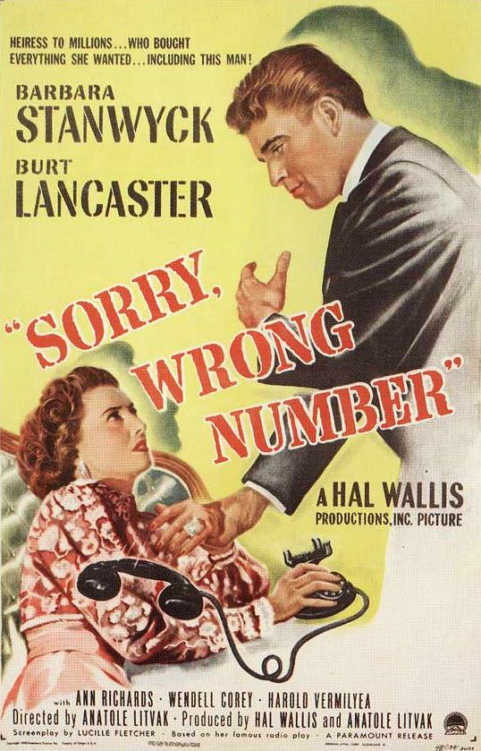 sorry-wrong-number