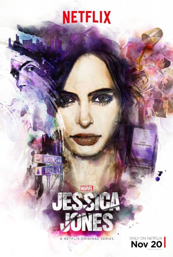 Jessica_Jones_Serie_de_TV-966123516-large